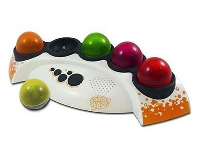 Radica SAY WHAT? Brand New Electronic Famous Phrases Game L7273