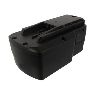 Replacement Battery For FESTOOL 492269