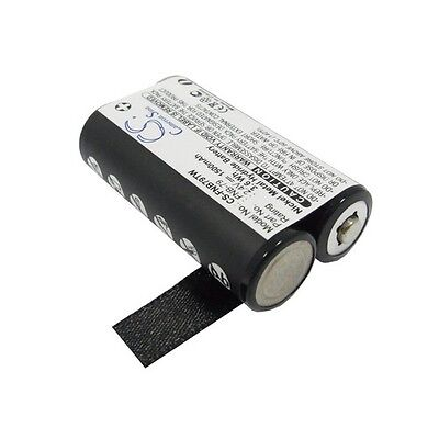 Replacement Battery For YAESU FNB-79
