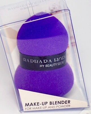 Barbara Hofmann Make-up-Ei Blender Makeup&Powder Beauty Accessoire Tool NEU/OVP
