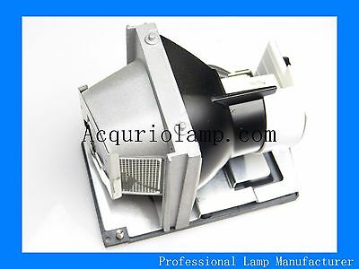 310-7578 3107578  lamp with housing for DELL   2400MP