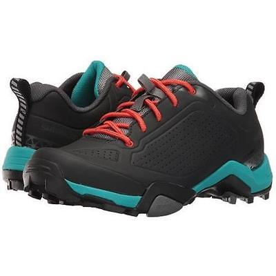 SHIMANO MT3 WOMENS SPD CYCLE SHOES [Size: 39]