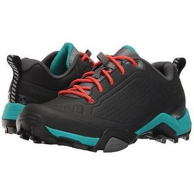 SHIMANO MT3 WOMENS SPD CYCLE SHOES [Size: 43]
