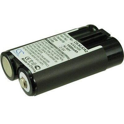 Replacement Battery For POLAROID PR-123DG