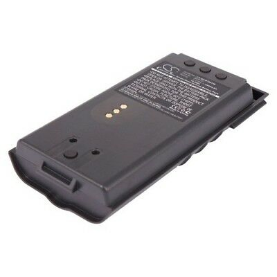 Replacement Battery For GE BKB191210