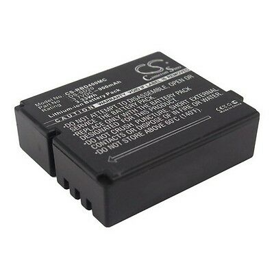 Replacement Battery For AEE DS-SD20