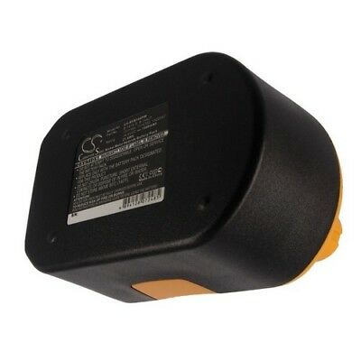 Replacement Battery For RYOBI 130224011