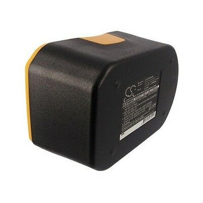 Replacement Battery For RYOBI 130224010