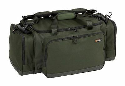 Borsa Carryall Medium Chub Carpfishing Porta Accessori Minuteria Pesca