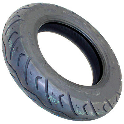 Tyre Cover Scooter tyres Casing Yuanxing 3.50-10 Tubeless 51J JSD50QT-13 XFP