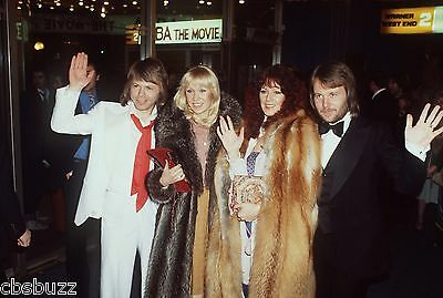 Abba - Music Photo #c1