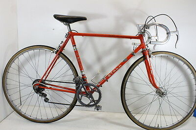 Atala Balilla bici Vintage racing bike bicycle mezzacorsa eroica Simplex