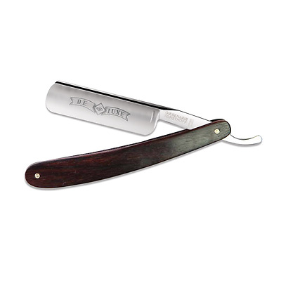 Coupe Choux Giesen & Forsthoff  Deluxe