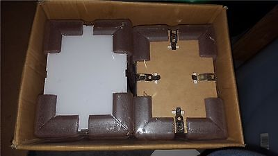 Box of 20 x A5 SIZE PICTURE FRAMES / HOLDERS **UK FREE DELIVERY**