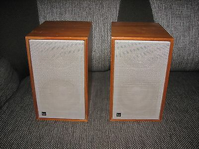 Dual Type CL 132 CL-132 CL132 20 W / 30 W / 4 Ohm vintage speakers