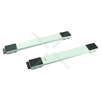 Donora Universal Appliance Rollers