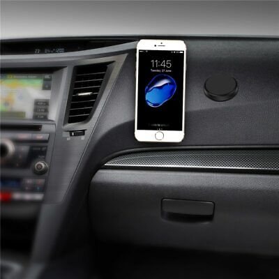 In Car Mobile Phone Dash Magnetic Magnet HOLDER FOR IPHONE SAMSUNG