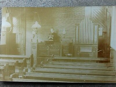 RPPC church or chapel FROME Somerset