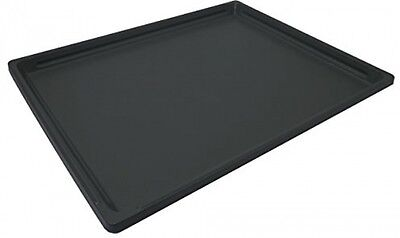 Rosewood Options Bottom Replacement Dog Cage Plastic Tray Large Pet Supplies New