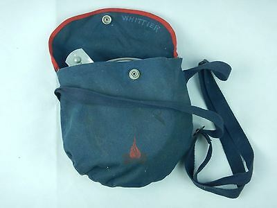 Vintage Girl Scouts / Campfire Girls Mess Kit
