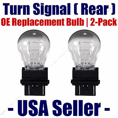 Nos 10 Pack Replaces Stanley A4879 Lamp Light Bulb 12v 23 8w 1157 Compatible