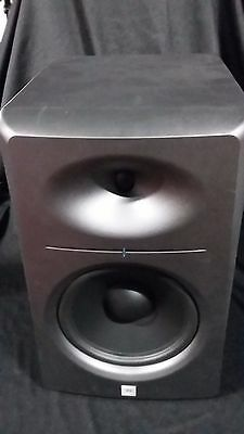 JBL LSR2328P Active Studio monitor, Used. Perfect Working Condition. Single unit
