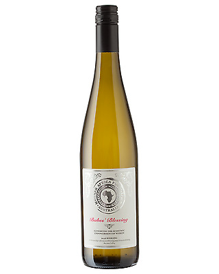 Babes Blessing case of 6 Riesling Dry White Wine 2016 750mL Barossa