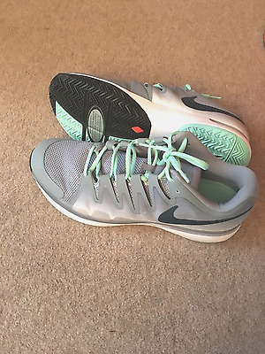 Nike Zoom Vapor Tennis Shoes