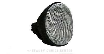 Professional Metal Mesh Diffuser by M Hair Designs