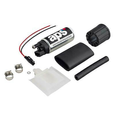 APS GSS342 340 LPH In Tank Fuel Pump For Peugeot 206 1.1/1.4/1.6 1998 - 2009