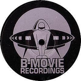 Blag - Kids Go Free - B-Movie Records - 1999 #32200