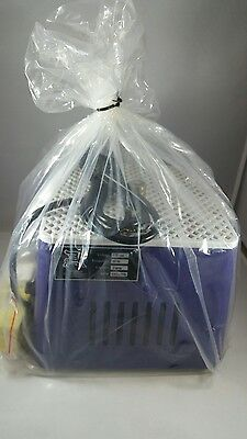 """Gryphon Gryphette Glass Grinder COMPACT with 3/4"""" grinding bit NEW"""