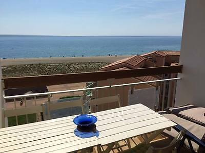 6 bed holiday apartment in Perpignon France- from 250 per week!