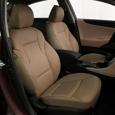 Tremendous 2011 2012 2013 2014 Hyundai Sonata Gls Se Katzkin Leather Pdpeps Interior Chair Design Pdpepsorg