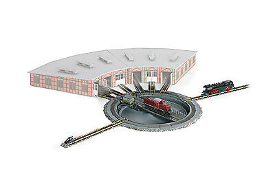 Märklin 89983 Z Gauge turntable