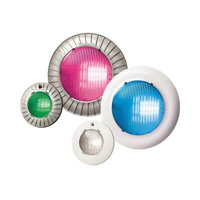 LPCUS11050 Hayward Universal ColorLogic 50' LED Standard Switched Pool Light, 12