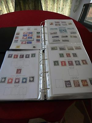 Poland Stamps (1860 - 2005)