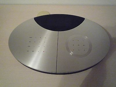 Bang & Olufsen  BeoCenter 2 dvd player