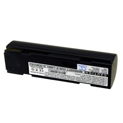 Replacement Battery For TOSHIBA NP-100