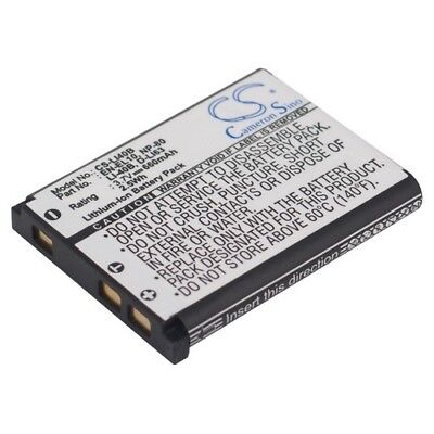 Replacement Battery For BENQ 02491-0061-21