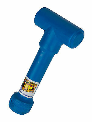 ERNIE PARKER WRIST SNAPPER Fastpitch Pitching Training Aid Baseball Softball