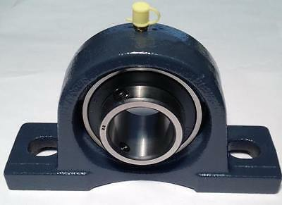 "FYH UCP207-22 P207-22 1-3/8"" Pillow Block Bearing NEW (1C8)"