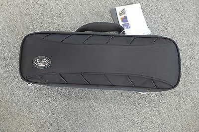 ACB Blowout Sale - Brand new Reunion Blues Continental Trumpet Gig Bag