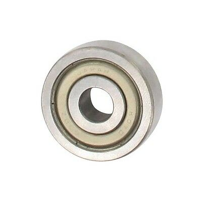 Shaft Bearing Ball Transmission 0 5/16x1 1/8x0 3/8in 638rd 1E40QMB XFP Scooter