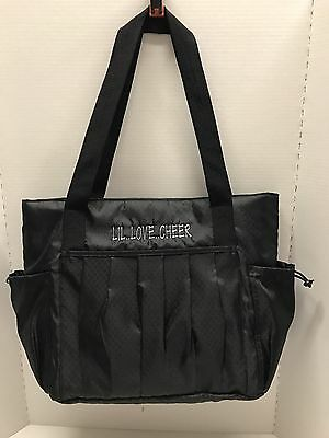 In Excellent Condition Thirty One New Day Tote.