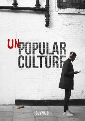 Unpopular Culture by SPCK Publishing (Paperback, 2017)