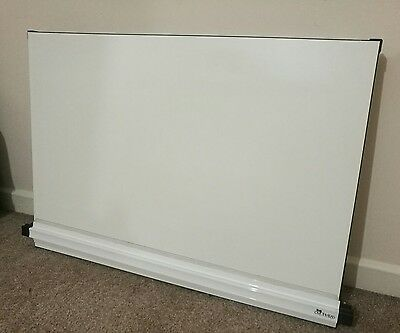 ORCHARD A1 Drawing Board Table