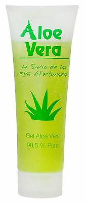 BIOGEL - Gel Aloe Vera 99,5% Pur 250ml