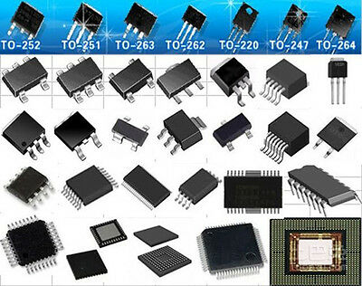 10Pcs Stth6002C To-247