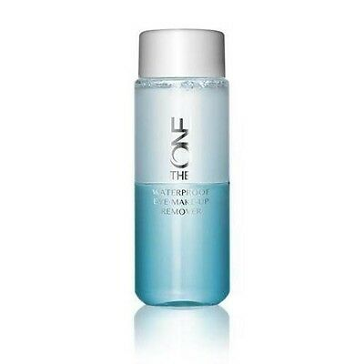 Oriflame The ONE Waterproof Eye Make Up Remover
